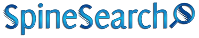 SpineSearch Logo
